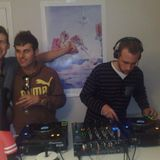 Gareth Knox Promo Mix March 2013
