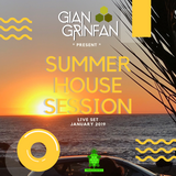 SUMMER HOUSE SESSION JANUARY 2019