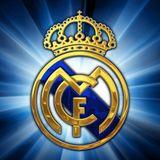 Real Madrid queda fuera