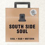Trevor Bond at Southside Soul 28 June 2014 First set