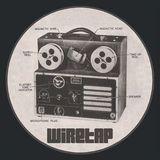 Wiretap 37 - 10/10/17