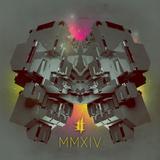 Trey Turner - MMXIV