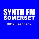 Synth FM Live! Show 09