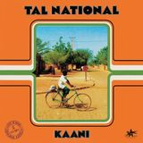 Kolot Me Africa - Tal National