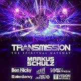 Ben Nicky - Live @ Transmission (Melbourne, Australia - 02.07.2016)