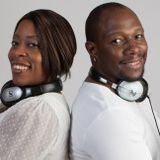 Soul2Sole Radio Show 10 December 2016