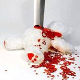Anti Valentine's Day Massacre Mixtape 2012