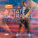 A State Of Trance 2018_ On The Beach (Full Continuous DJ Mix)