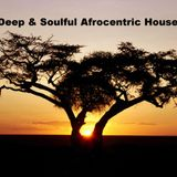 JB`s Deep & Soulful Afrocentric House vol 1