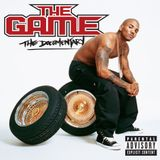THE BEST OF THE GAME #50MINUTESOFTHEGAME