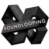 Soundlooping en Onda Madrid