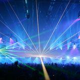 Sparkzx Essencial Mix 1 Trance