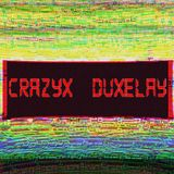 Crazyx