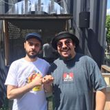 Hackney Dub Club w/ Kiko Bun & Mr Faso - 3rd June 2018