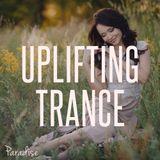 Paradise - Uplifting Trance Top 11 (October 2016)