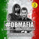 DBMAFIA RADIOSHOW 2018/2019 - Puntata 2