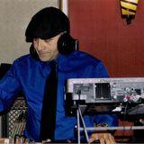 DJ Marlon's Tribute