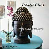 Oriental Chic vol.4 (Buddha Dreams) Salvo Migliorini