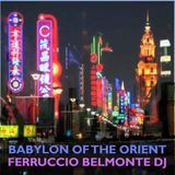 BABYLON OF THE ORIENT