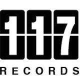 11 Aprile 2018 One drop reggae.
