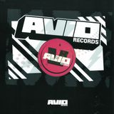 Avio Tribute Re-Run