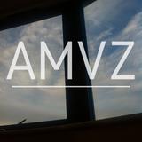 AMVZ - Vol I