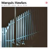 DIM020 - Marquis Hawkes