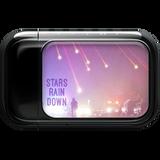 Stars Rain Down