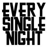 Tre Slim - Every Single Night - Live Set Harlem 3/2/13