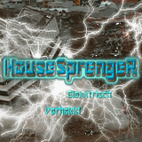 HouseSprengeR - Sensation White 2007 - MEGAMIX CD2 _rEMix