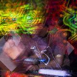 Fischmehl - Massive Psytrance on 14.06.2017 @ Club Massive, Vienna