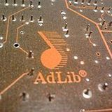 The essential music compilation from the PC-Dos in AdLib: Part one.