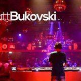 Trance Around The World With Lisa Owen Episode  052 pt2  MATT BUKOVSKI