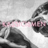 Kassicismen PREMIÄRAVSNITT