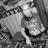 Max Cortés - Minilogical Set 23.01.2013