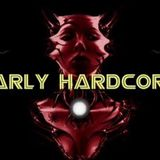 EARLYLOVER mixed by dj RANDOM