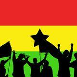 DJ Kopeman - #ContagiousHighlife ~ Ghana @ 60 Mix PT.2 (Classic Ghana Hiplife & Highlife)