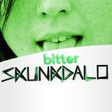 S.K.U.N.K.D.A.L.O~bitter flavour~DRKMD (11-7-2013)