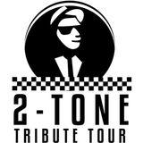 2 Tone  (América Vs Europa )