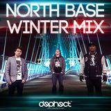 North Base - Dephect Winter Mix