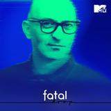 Gabriel Le Mar - Fatal Drop Mix 2018