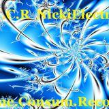 [BINGO BANGO TUNNEL VIRUS MIX] H.C.R NickiElectro  [Home.Consum.Records]17.01.2014