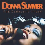 Donna Summer - The Complete Story