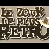 MIX ZOUK RETRO ESSENTIEL