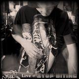 DJ Cues Live @ Stop Biting LoFi Sep 10th, 2013
