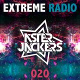 Asterjackers Extreme Radio 020