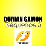 Dorian Gamon - Club Mix du 10 août