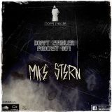Mike Stern - Doppt Zykkler Podcast 007