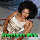Stephanie Mills - What Cha Gonna Do With My Lovin (ReEdit Dj Amine)