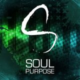 Trevor Fever For the love of house          Soul purpose mixup session 2012